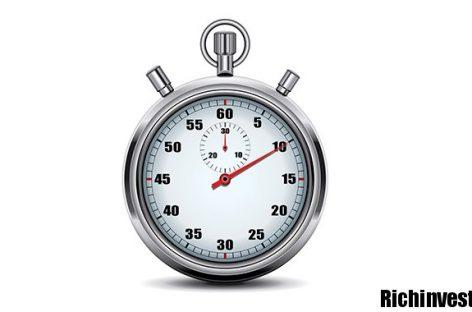 Стратегии бинарных опционов на 1 час: лучшие стратегии для торговли на 60 минут