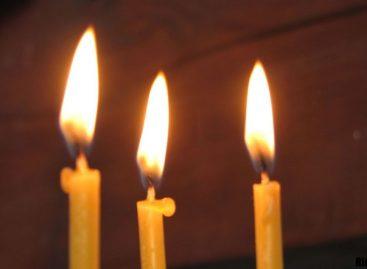 Стратегия «Три свечи» для бинарных опционов: особенности, правила использования, отзывы