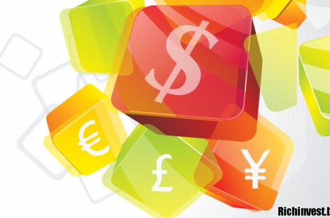 Валютные пары для скальпинга: особенности и правила выбора