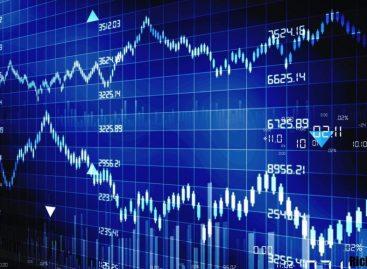 Анализ валютных пар: особенности и виды анализа валютных пар для бинарных опционов