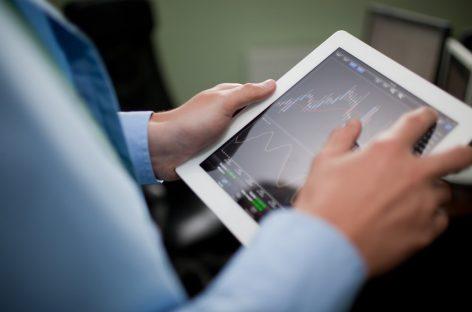 Дневные стратегии для торговли бинарными опционами: обзор, особенности использования и отзывы