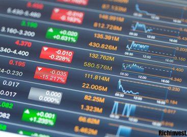 Как пользоваться экономическим календарем: подробная инструкция