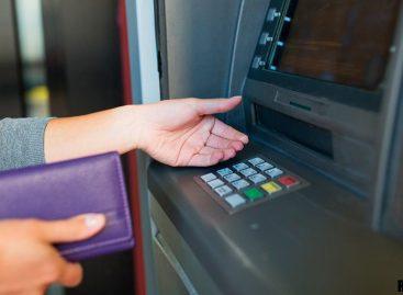 Как выводить деньги с бинарных опционов: лучшие варианты и способы