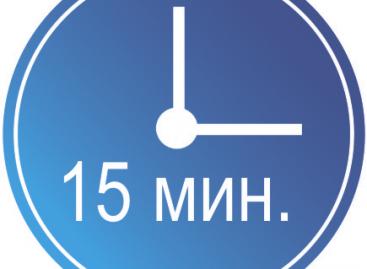 Стратегии бинарных опционов на 15 минут: список лучших