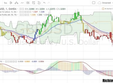 Система анализа рынка «Quest»