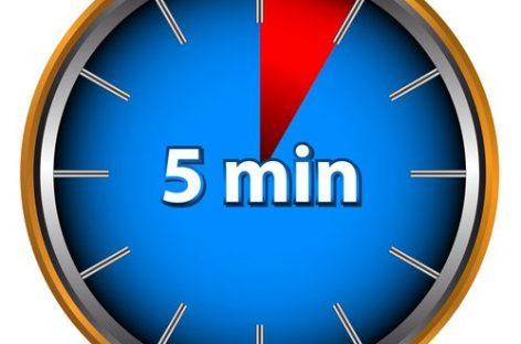 Бинарные опционы стратегии на 5 минут: обзор лучших стратегий