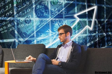 Как стать успешным трейдером бинарных опционов: основные способы и секреты