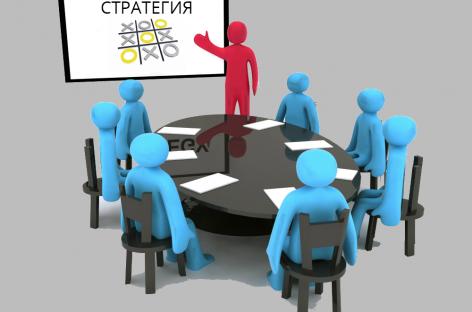 Стратегии торговли бинарными опционами по свечам: обзор и характеристика