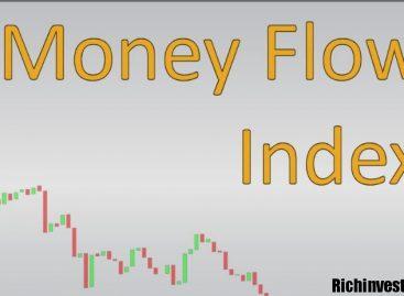 Индикатор Money flow index: обзор, использование, отзывы