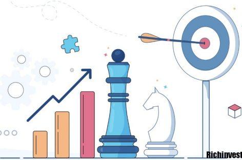 Стратегия Три в ряд для бинарных опционов: как работает, особенности использования, отзывы