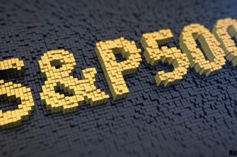 Фондовый индекс S&P 500: что это такое, для чего он нужен и как на нем заработать