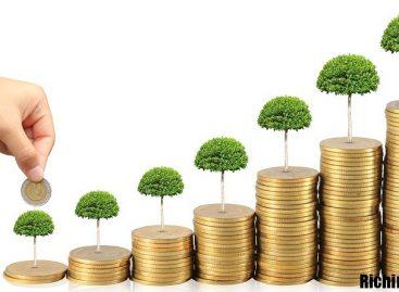 Инвестиции в бинарные опционы плюсы и минусы инвестирования в опционы