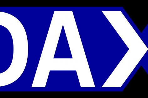 Фондовом индексе DAX что это такое и как на нем заработать
