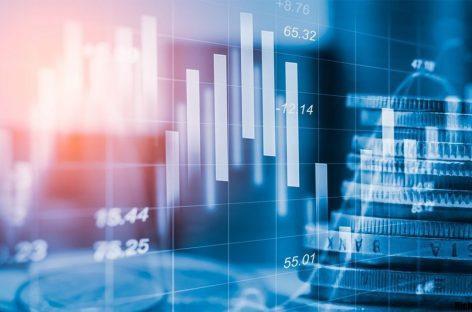 Индикатор DMI для торговли бинарными опционами: обзор, применение и отзывы