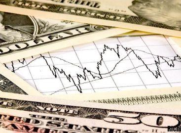 Фундаментальный и технический анализ рынка ценных бумаг: понятие и задачи