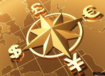 Что такое Трендовые валютные пары