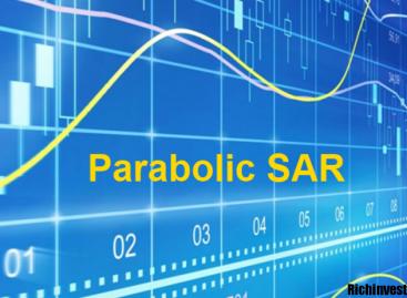 Индикатор Параболик для бинарных опционов: описание, настройка, использование