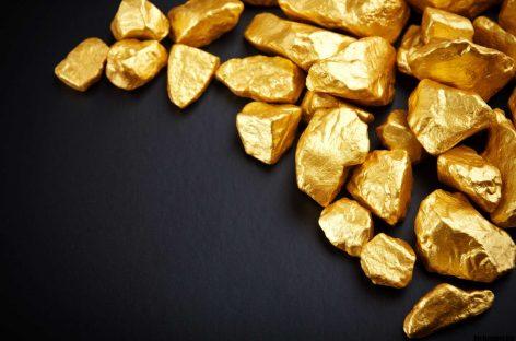 Как торговать золотом на бинарных опционах: обзор лучших стратегий