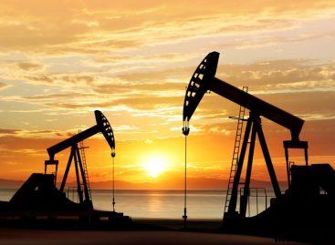 Как торговать нефтью на бинарных опционах: особенности и правила торговли