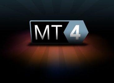 Стратегии для торговли бинарными опционами на МТ4 как работает, особенности использования, отзывы