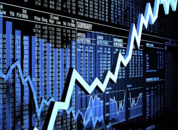 Что такое спреды на валютные пары и каким образом они влияют на торговлю