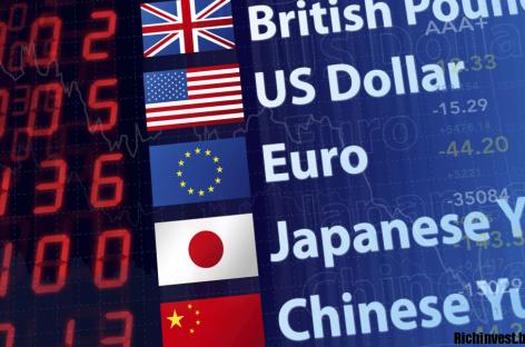 Расшифровка валютных пар для новичков: особенности и правила чтения валютных пар