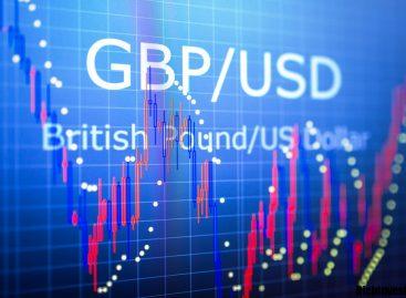 Валютная пара GBPUSD: прогноз и торговля