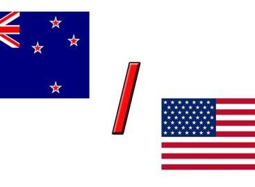 Валютная пара NZD/USD: прогноз, стратегии и рекомендации