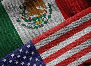 Валютная пара USDMXN: анализ, прогнозы, торговля