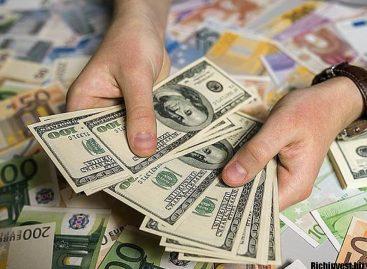 Стратегии торговли валютными парами: обзор и характеристика