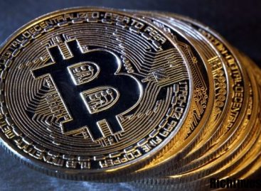 Торговля биткоинами на бинарных опционах: где и как можно торговать
