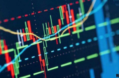 Что такое свечной анализ в бинарных опционах и как его применять в торговле