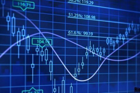 Как читать и анализировать графики бинарных опционов