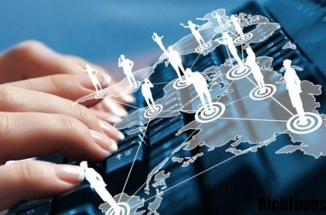 Копирование сделок успешных трейдеров бинарных опционов: преимущества и недостатки