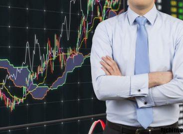 Бинарные опционы с минимальным депозитом в рублях: обзор лучших