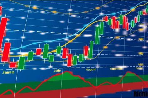 Что такое досрочное закрытие сделки бинарных опционов особенности и способы