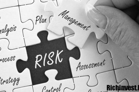 Что такое Риск менеджмент в бинарных опционах и как его можно применять в торговле