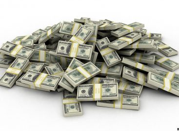 Опционы вне денег: особенности и правила торговли OTM