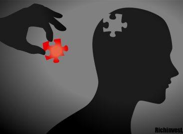 Психология трейдинга бинарными опционами: основные психологические моменты