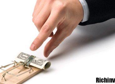 Рисковые активы и бинарные опционы: что это такое и в чем их выгода