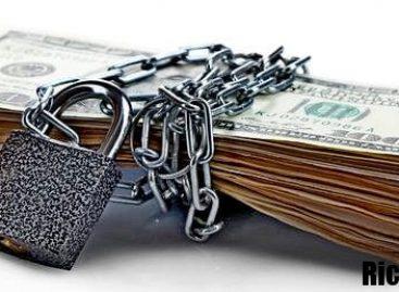 Что такое безрисковые активы: в чем их польза на рынке бинарных опционов