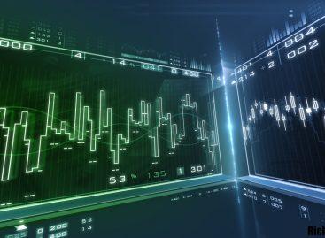 Торговая стратегия Forex Cream: условия, инструменты, рекомендации