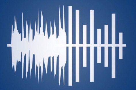Фильтры сигналов для бинарных опционов: особенности работы и настройки