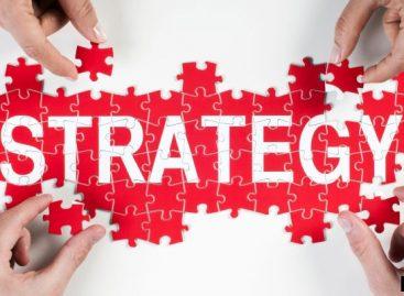 Стратегия Форекс метод тройного А
