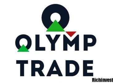 Брокер бинарных опционов Олимп Трейд: обзор, характеристика и отзывы о торговой платформе