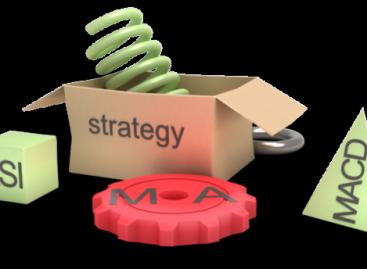 Что такое Тестер стратегий для бинарных опционов и как он работает