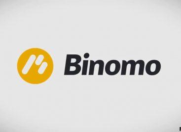 Как торговать на Биномо: секрет и советы