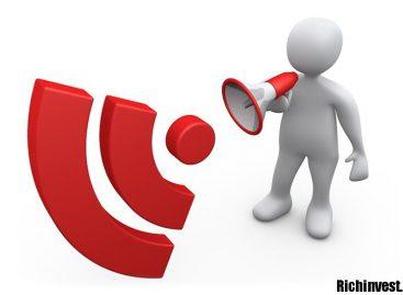 Сигналы для бинарных опционов на Олимп Трейд: описание сигналов, особенности торговли, отзывы