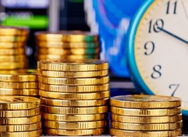 Настоящие брокеры с поставщиками ликвидности: обзор брокеров выводящих сделки на Межбанк