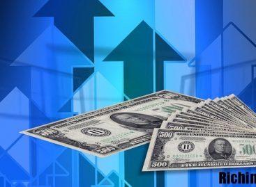Микро счет центовые бинарные опционы